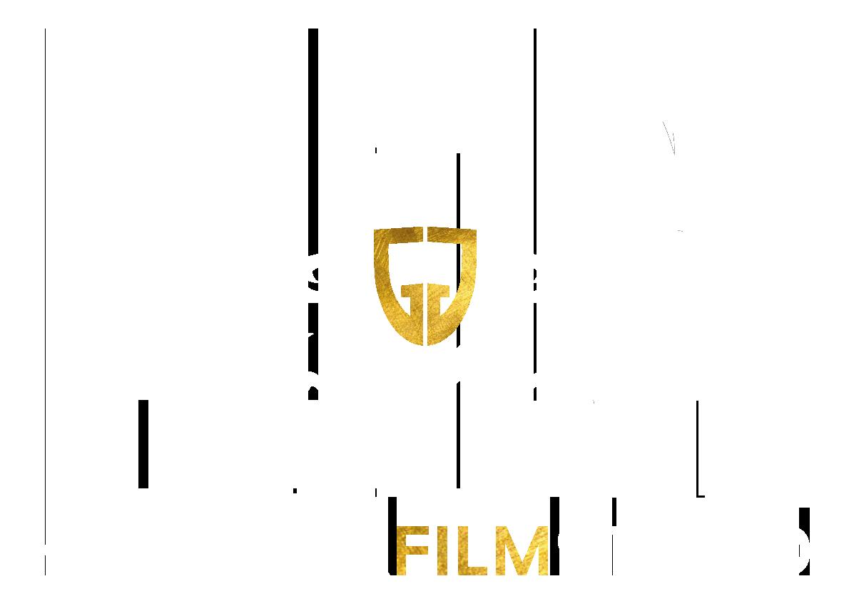 GrandurFilmStudio Logo