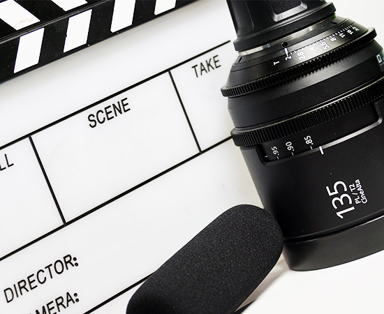 GRANDURFILMSTUDIO