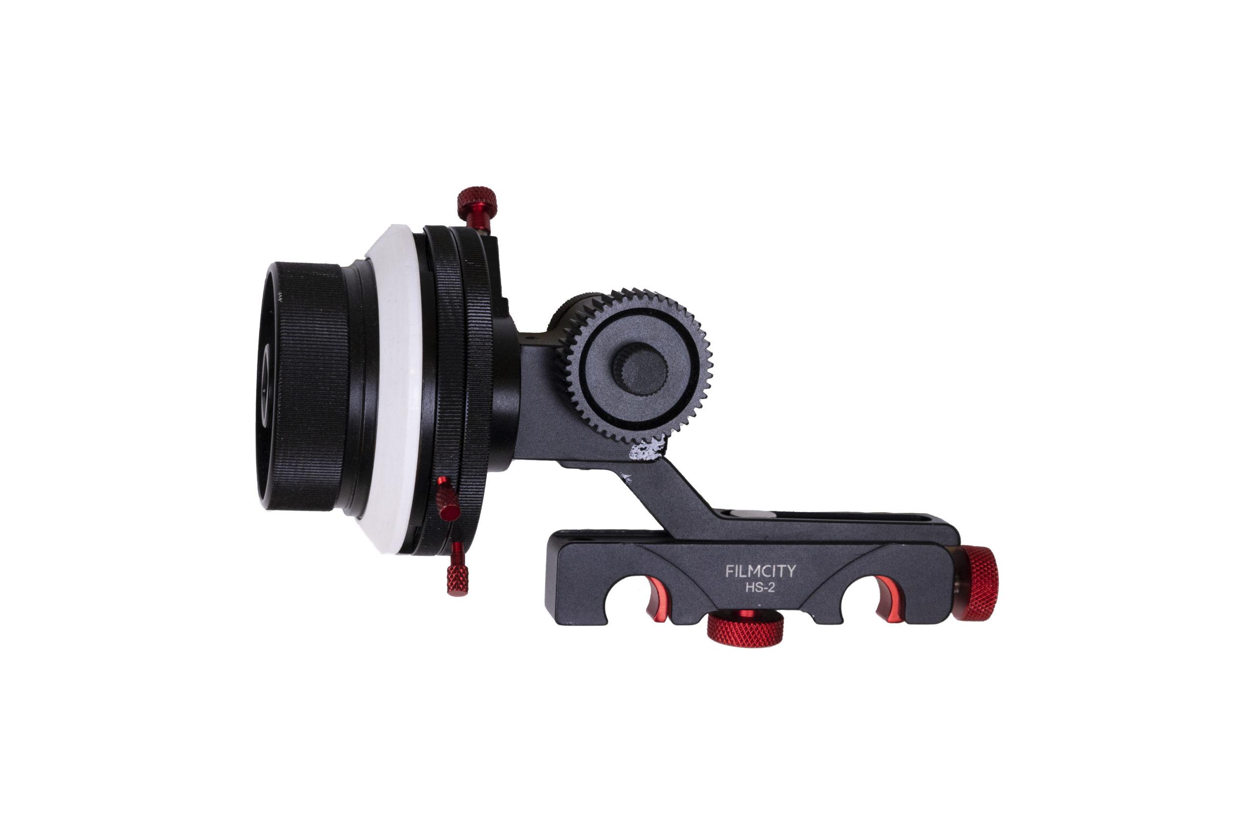 Filmcity sharpening wheel