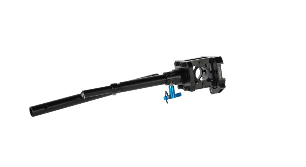 flycam armpost adapter